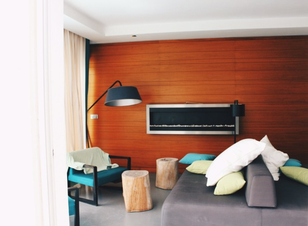sofitel - essaouira - vacation - design - home -interior design- morocco - maroc
