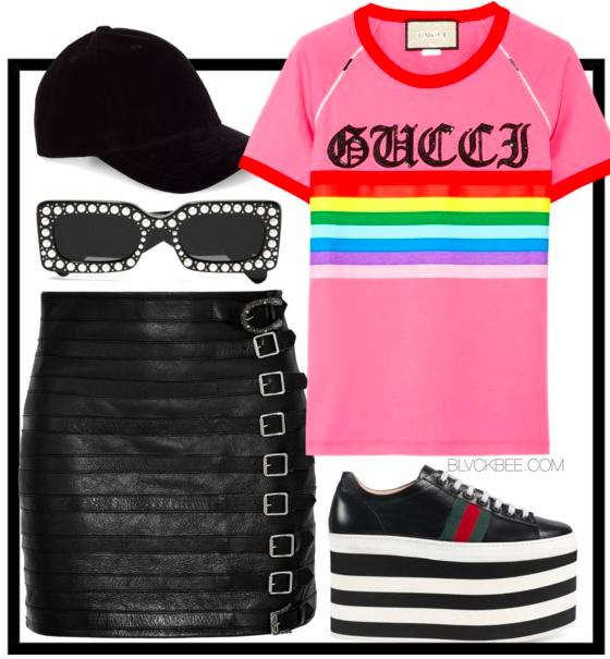 Gucci I